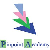 Pinpoint Academy